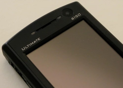 geardiary_imate_ultimate_6150_13