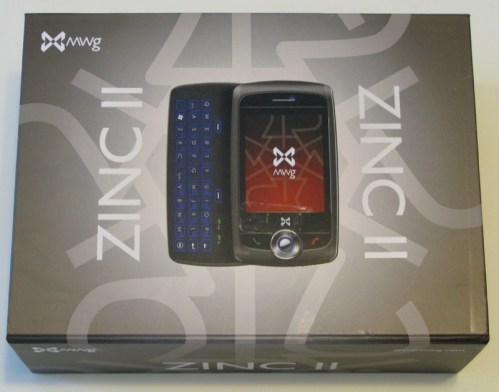 geardiary_mwg_zinc_ii_01