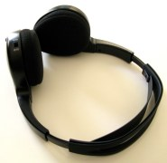 geardiary_ableplanet_infared_headphones_11