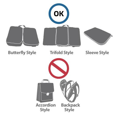geardiary-tsa-bags-checkpoint-friendly