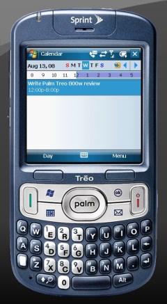 geardiary_palm_treo_800w_40