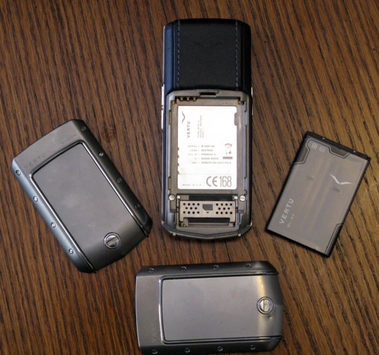 geardiary_vertu_ascent_06