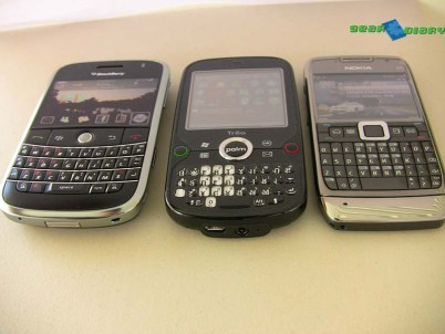 blackberrybold04