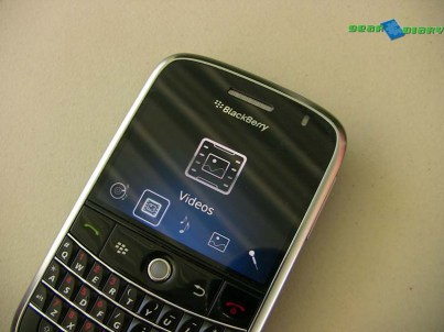 blackberrybold18