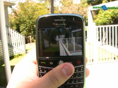 blackberrybold21