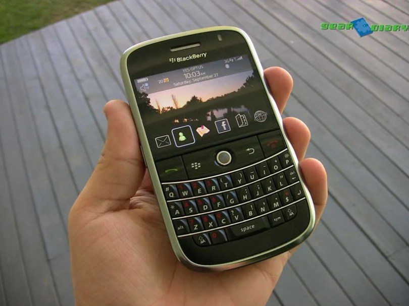 blackberrybold22