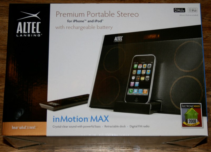 geardiary_altec_lansing_in_motion_max_01