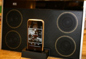 geardiary_altec_lansing_in_motion_max_18