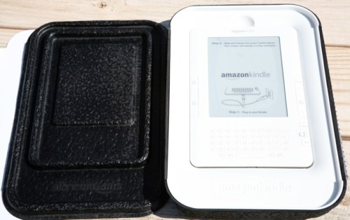 geardiary_amazon_kindle_2_07