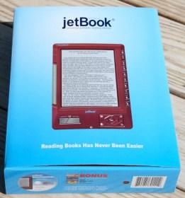 geardiary_ectaco_jetbook_ereader_01