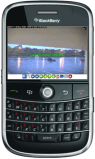 Gear Diary Control Video Surveilance Right From Your BlackBerry photo