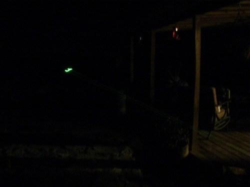 geardiary_skylasers_125mw_green_laser_13