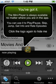 iphone_mediafly_player2