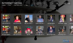 Gear Diary Review: Moovida Media Center photo