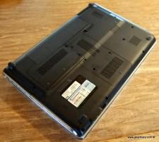 geardiary_hp_dv6_mini_note_laptops-21