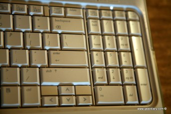 geardiary_hp_dv6_mini_note_laptops-24
