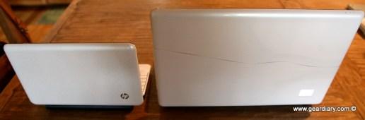 geardiary_hp_dv6_mini_note_laptops-30