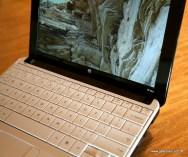 geardiary_hp_dv6_mini_note_laptops-8