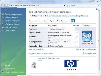 hp_dv6_windows_experience_index_02