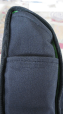 Gear Diary Speck PortPack Shoulder Bag   Notebook Accessory Review photo