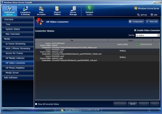 WHS_Video_Converter_EX495