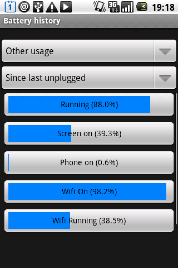 07_android_battery_history
