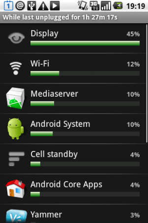 08_android_anycut_battery_use
