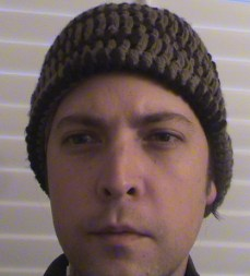 Gear Diary Review:  Aerial7 Sound Disk Beanie photo