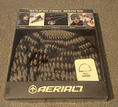 geardiary_aerial7_beanie_22