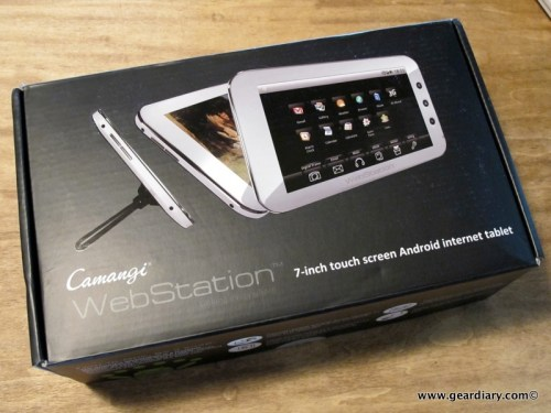 geardiary_camangi_webstation_webpad_22