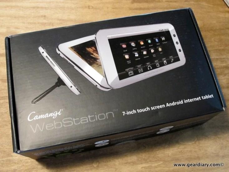 geardiary_camangi_webstation_webpad_22