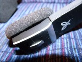 Gear Diary Jaybird Sportsband Review photo