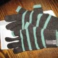 etre touchy gloves 002
