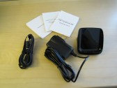 Gear Diary Nexus One Desktop Dock Mini Review photo