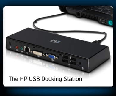 geardiary_hp_usb_dockingstation_1