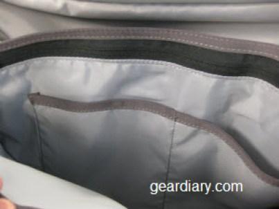 geardiary_timbuk2command_innerpockets_storage