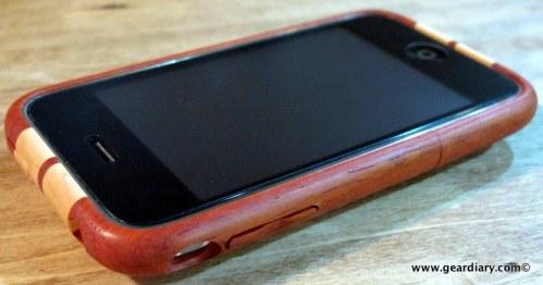 geardiary_miniot_iwood_cobra_wooden_iphone_case-13