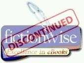 wpid-Fictionwise_Logo_BEST-picsay.jpg
