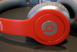 Beats by Dre IMG_0298