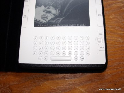 SpeckKindle2_case_7