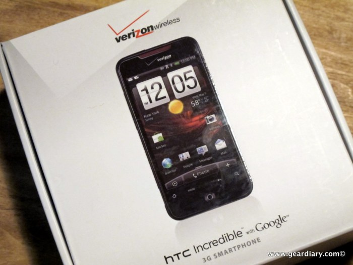 geardiary-verizon-htc-incredible