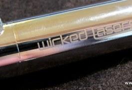 geardiary-wicked-laser-sonar-advanced-111