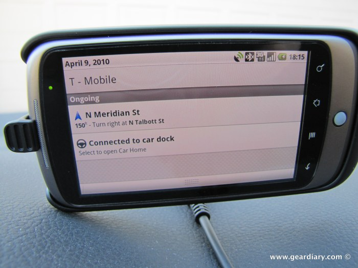 google_nexus_one_car_dock_07