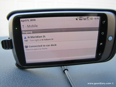 google_nexus_one_car_dock_07