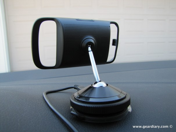 google_nexus_one_car_dock_11