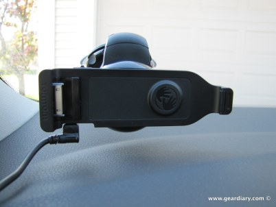 google_nexus_one_car_dock_13
