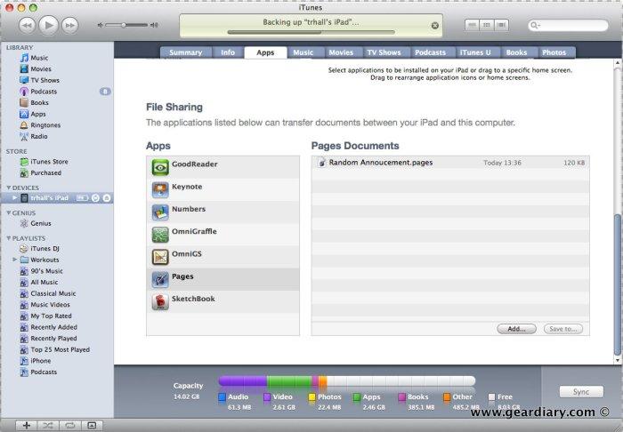 ipad_loading_documents_via_itunes_07