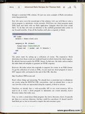 ipad_print_ebook_comparison09