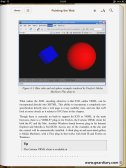 ipad_print_ebook_comparison13