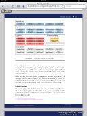 ipad_view_pdfs1